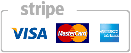 Personalized Art - stripe payment 2